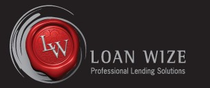 Loan Wize - Professional Lending Solutions