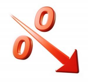 Australian-interest-rates