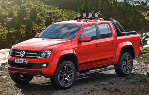 VW-Amarok-Canyon-Concept-01