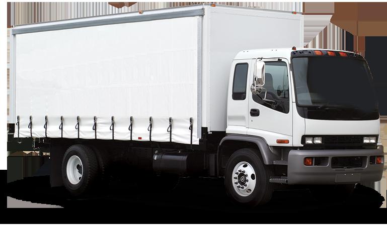 Truck Loans, Truck Finance Broker Sunshine Coast, Truck Loan, Car Carrier Concrete Truck, Crane Truck, Livestock Truck, Pantec Truck, Prime Mover Refrigerated Truck, Tilt Tray Truck, Tip Truck, Water Truck