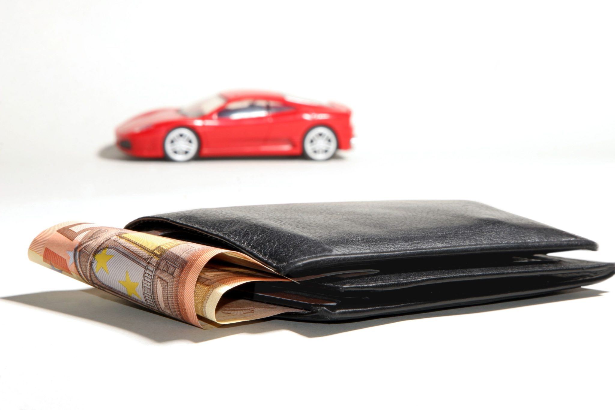 personal car loan, dealer finance, mortgage brokers, finance brokers