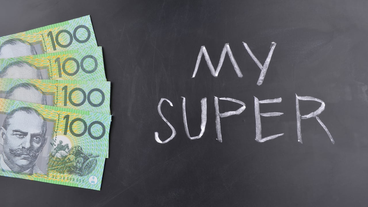 Self Managed Super Fund Loans, SMSF Property Loan smsfproperty loans anz, smsfcommercial property loan, westpacsmsfloan, smsfloan lvr, nabsmsfloan, cbasmsfloan, smsfloan calculator, smsflending rules